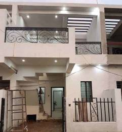 950 sqft, 2 bhk Villa in Builder Awadhpuram integral university Dashauli, Lucknow at Rs. 16.5000 Lacs