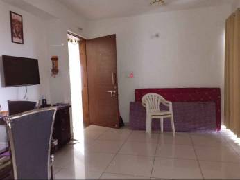 800 sqft, 3 bhk Apartment in Shyamal Vatika Nana Mava, Rajkot at Rs. 37.0000 Lacs