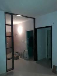 1154 sqft, 2 bhk Apartment in Mahaveer Amaze Sai Baba Ashram, Bangalore at Rs. 20000