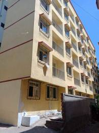 585 sqft, 1 bhk Apartment in Builder Siddhivinayak apartment virar west Bolinj naka, Mumbai at Rs. 20.4750 Lacs