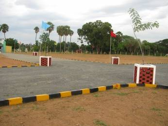 1200 sqft, Plot in Builder Project Chengalpattu, Chennai at Rs. 10.2000 Lacs