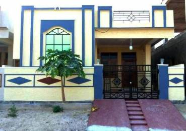 1000 sqft, 3 bhk IndependentHouse in Builder Project Chengalpattu, Chennai at Rs. 20.4000 Lacs