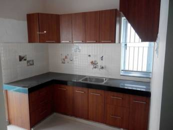 800 sqft, 2 bhk IndependentHouse in Builder Project Mahindra World City, Chennai at Rs. 24.0000 Lacs