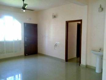 800 sqft, 2 bhk IndependentHouse in Builder Project Chengalpattu, Chennai at Rs. 16.5500 Lacs