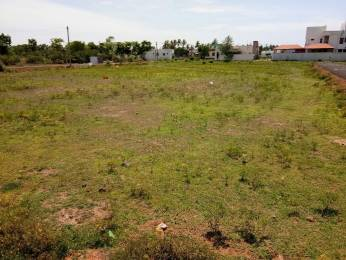 1200 sqft, Plot in Builder thirunageswaram Kumbakonam Karaikkal Main Road, Pondicherry at Rs. 6.0000 Lacs