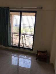 1100 sqft, 2 bhk Apartment in Marvels Soham Ulwe, Mumbai at Rs. 8500
