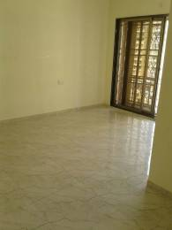 1080 sqft, 2 bhk Apartment in Builder shreeji corner Sector 17 Ulwe, Mumbai at Rs. 8000