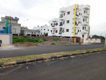 1775 sqft, Plot in Builder Project CIDCO Waluj Mahanagar 1, Aurangabad at Rs. 39.1100 Lacs