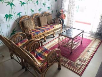 1201 sqft, 2 bhk Apartment in Builder Golden I apartment Kankanady, Mangalore at Rs. 20000
