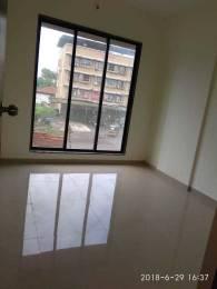 530 sqft, 1 bhk Apartment in Haware Builders Hawares Leela Angan Badlapur West, Mumbai at Rs. 19.8400 Lacs