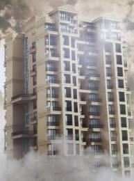 427 sqft, 1 bhk Apartment in Honest Kalyan Nagari Kalyan West, Mumbai at Rs. 29.0000 Lacs