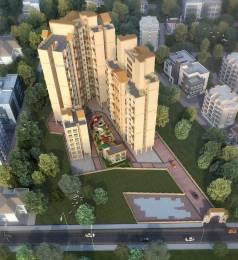 625 sqft, 1 bhk Apartment in Sadguru Nakshtra Phase I Titwala, Mumbai at Rs. 26.7504 Lacs
