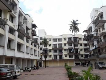500 sqft, 1 bhk Apartment in Nehal Nehal Raj Baug Neral, Mumbai at Rs. 22.4123 Lacs