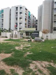 1125 sqft, 2 bhk Apartment in Galaxy Group Galaxy 88 Nava Naroda, Ahmedabad at Rs. 24.0000 Lacs