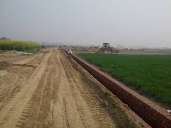 1000 sqft, Plot in Builder NH2 ramnagar varanasi Ram Nagar Industrial Area, Varanasi at Rs. 12.0100 Lacs