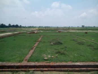 1500 sqft, Plot in Builder KUTUMB KASHIYANA Airport Road, Varanasi at Rs. 16.5150 Lacs