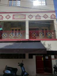 1200 sqft, 2 bhk IndependentHouse in Builder Project Yelahanka New Town, Bangalore at Rs. 13000