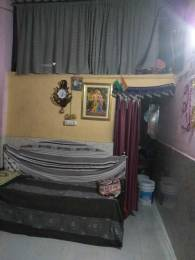 210 sqft, 1 bhk IndependentHouse in Builder Project Vasai east, Mumbai at Rs. 4.5000 Lacs