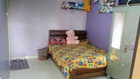 899 sqft, 2 bhk Apartment in Builder Jay Ganesh Varadhasta Society Pimpri, Pune at Rs. 52.0000 Lacs