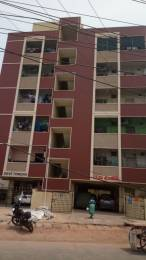 1000 sqft, 2 bhk Apartment in Builder devitowers Devi Nagar, Vijayawada at Rs. 38.0000 Lacs