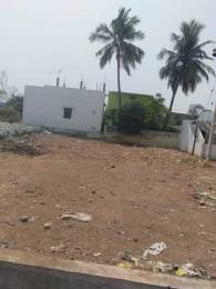4000 sqft, Plot in Builder kuppusamy plot chithode Rayapalayam Pudur, Erode at Rs. 50.0000 Lacs