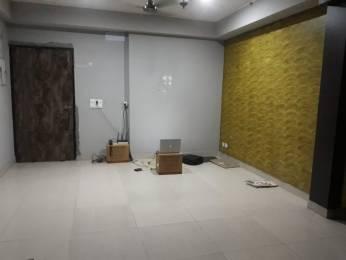 1720 sqft, 3 bhk Apartment in Crossings Infra Crossing Republik, Ghaziabad at Rs. 50.0000 Lacs