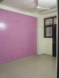 1050 sqft, 2 bhk Apartment in Ajnara Gen X Crossing Republik, Ghaziabad at Rs. 7000