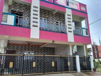 1200 sqft, 2 bhk BuilderFloor in Builder Project Varthur, Bangalore at Rs. 8500