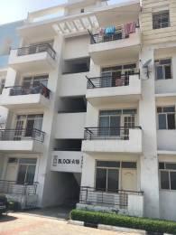 956 sqft, 2 bhk Apartment in Builder Savitry Greens 2 Zirakpur punjab, Chandigarh at Rs. 28.0000 Lacs