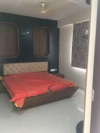 600 sqft, 1 bhk Apartment in Builder Project Malviya Nagar, Jaipur at Rs. 11000