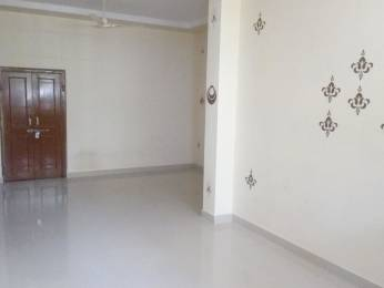 2000 sqft, 3 bhk Apartment in Builder Project Durgapura, Jaipur at Rs. 18000