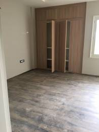 1600 sqft, 3 bhk Apartment in Builder Project Durgapura, Jaipur at Rs. 16500