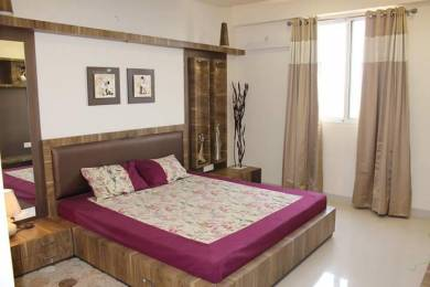 600 sqft, 1 bhk Apartment in Builder Project Malviya Nagar, Jaipur at Rs. 11000