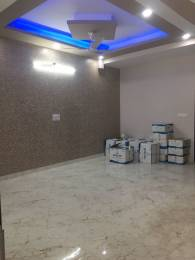 1450 sqft, 2 bhk IndependentHouse in Builder Project Lal Bahadur Nagar Chandrakala Colony, Jaipur at Rs. 18000