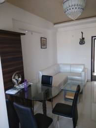 550 sqft, 1 bhk Apartment in Builder Project Ajmer Road, Jaipur at Rs. 13.9500 Lacs