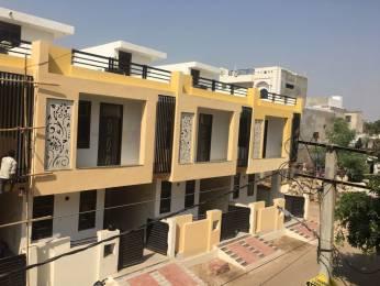 1200 sqft, 3 bhk BuilderFloor in Builder naveen Durgapura, Jaipur at Rs. 1.2000 Cr