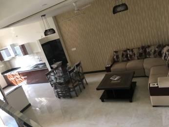 2200 sqft, 3 bhk Villa in Builder vila Naveen Jagatpura, Jaipur at Rs. 72.0000 Lacs