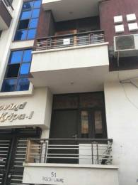 3000 sqft, 3 bhk Villa in Builder Project Jawahar Lal Nehru Marg, Jaipur at Rs. 35000