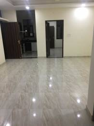 4860 sqft, 9 bhk Villa in Builder Project Siddharth Nagar, Jaipur at Rs. 1.6000 Cr
