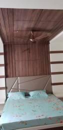 4000 sqft, 4 bhk Villa in Builder naveen Durgapura, Jaipur at Rs. 1.5000 Cr