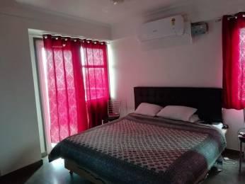 2000 sqft, 3 bhk Apartment in Builder naveen Malviya Nagar, Jaipur at Rs. 25000