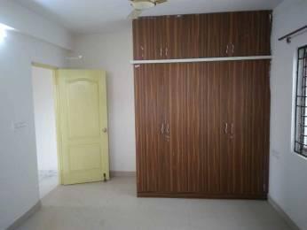 990 sqft, 2 bhk Apartment in Builder Sai Vaishnavi Harmony Whitefield Hagadur, Bangalore at Rs. 16000