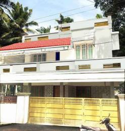 2300 sqft, 3 bhk IndependentHouse in Builder Project Technopark, Trivandrum at Rs. 80.0000 Lacs