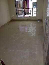 570 sqft, 1 bhk Apartment in Kohinoor Castles Ambernath West, Mumbai at Rs. 22.9500 Lacs