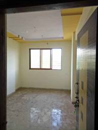 950 sqft, 2 bhk Apartment in Trimurti Datta Nagari Badlapur West, Mumbai at Rs. 29.5000 Lacs