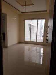 720 sqft, 1 bhk Apartment in Proviso Sai Proviso County Panvel, Mumbai at Rs. 39.3000 Lacs