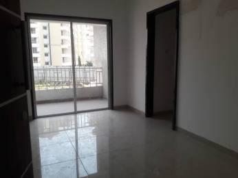 1200 sqft, 2 bhk Apartment in Regency Ellanza Kalamboli, Mumbai at Rs. 90.0000 Lacs