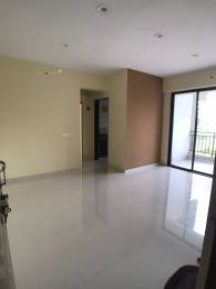 719 sqft, 1 bhk Apartment in Kohinoor Lifestyle Kalyan West, Mumbai at Rs. 57.5000 Lacs