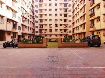 490 sqft, 1 bhk Apartment in Raju Yashwant Gaurav Complex Nala Sopara, Mumbai at Rs. 24.2500 Lacs