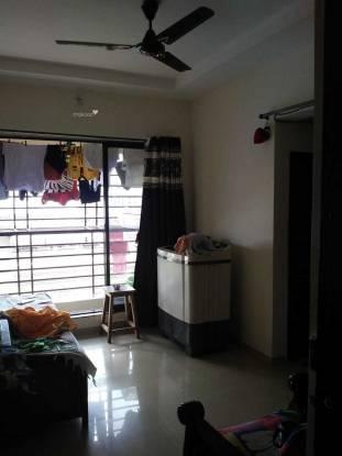 485 sqft, 1 bhk Apartment in Builder poonam plazo nallasopara W, Mumbai at Rs. 23.0000 Lacs